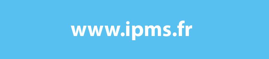 Nos rendez-vous d'information Prépa et BPJEPS