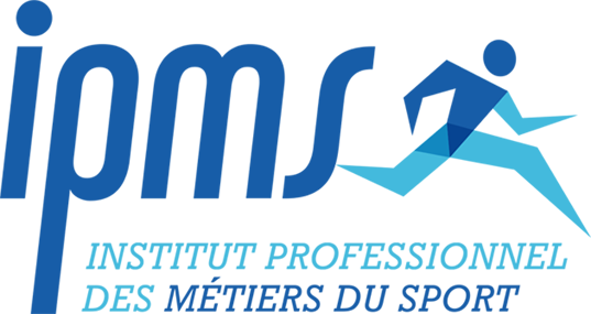 ipms institut professionnel des m tiers du sport ecole de formation pour coachs sportifs. Black Bedroom Furniture Sets. Home Design Ideas