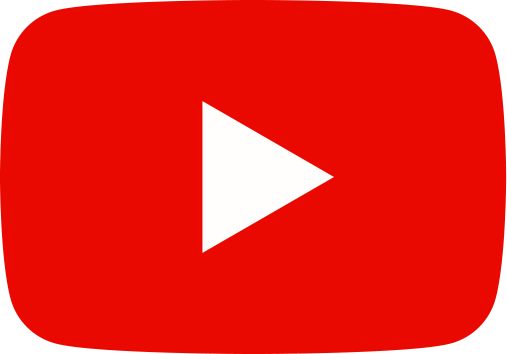 Logo youtube TOURS